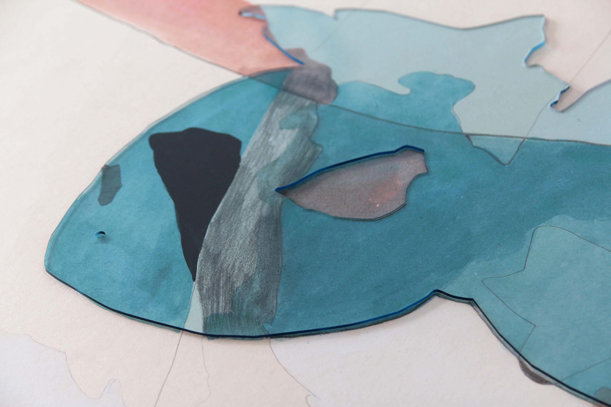 Giulia-Gallo-artista-forma-e-disegno-dettaglio-home-page