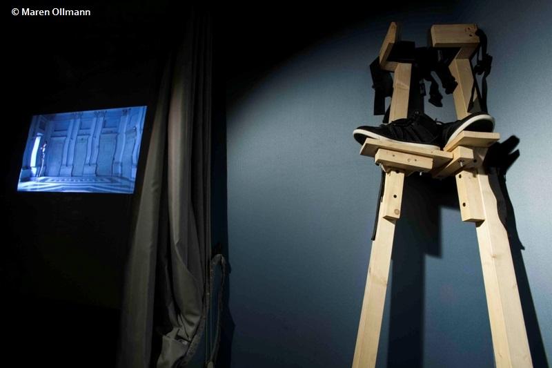 Giulia-Gallo-veduta-installazione-installation-view