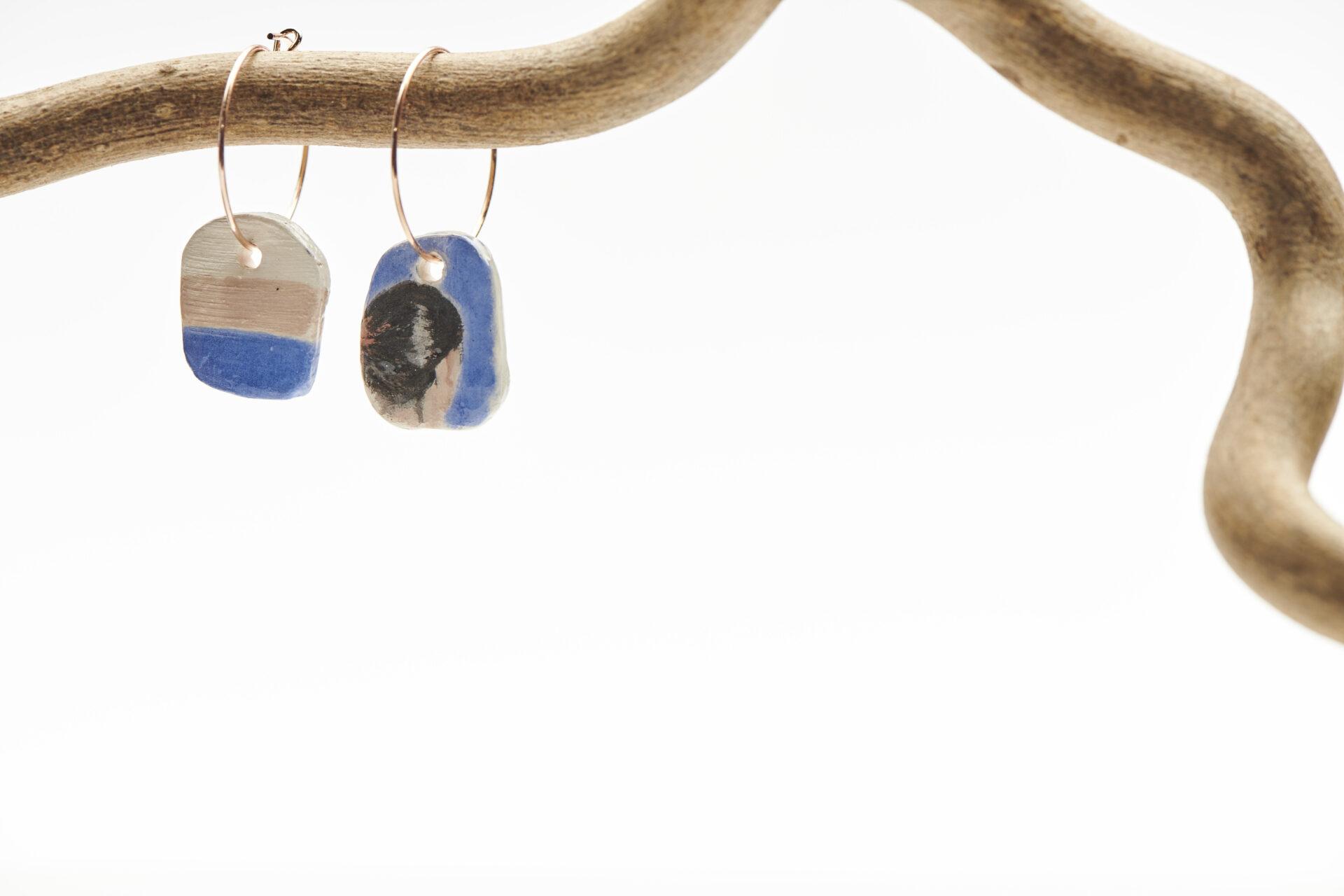 Giulia-Gallo-GIGI-orecchini-autoritratto